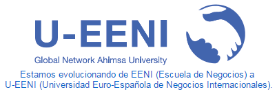 Universidad U-EENI